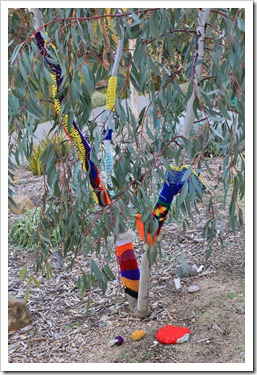130119_UCDA_AustralianCollection_Natural-Transformations-yarn-bombing_34