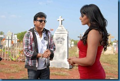 kannada-movie-shiva-shooting-df3f4a22