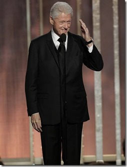 clinton--golden-globes-jy-1077-3_4_r536_c534