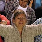 44 Woman weeping altar call.jpg