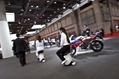 Honda_UNI-CUB_2