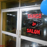 2012-07-22-CiTango-reinauguracion-milonga-fap-barranco