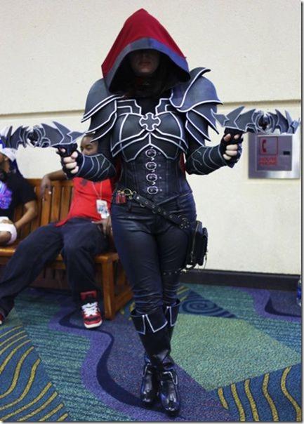 cosplay-megacon-2013-14