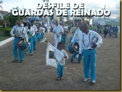 Desfiles de Guardas de Reinado cópia
