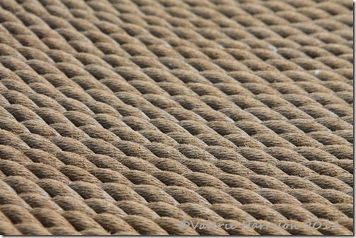34-rope