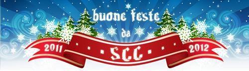 buone_feste_scc2011-2012