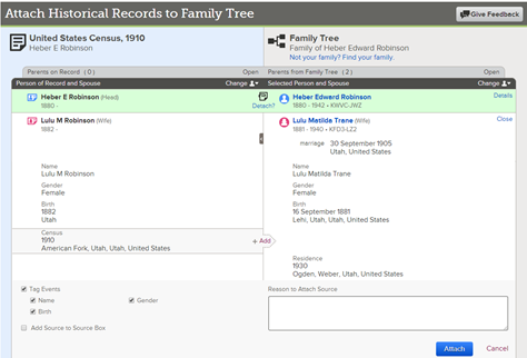 family_tree_multi_source_add