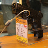 defense and sporting arms show - gun show philippines (162).JPG