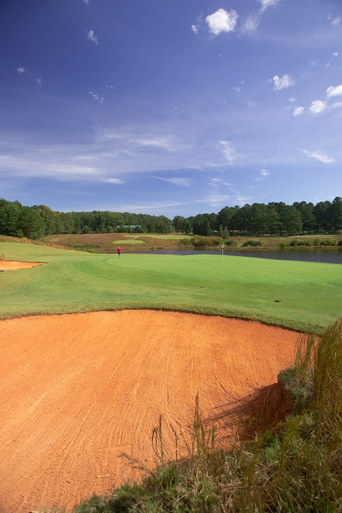 Cuscowilla_3_bunker_and_green_blue_sky.jpg