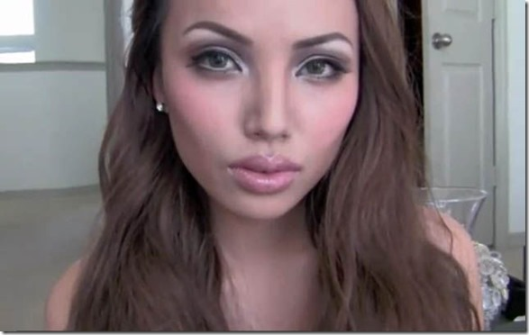 asian-makeup-power-3