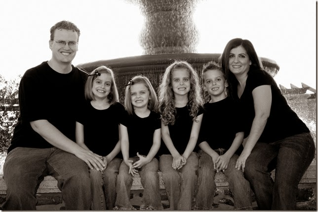 seeley family 036