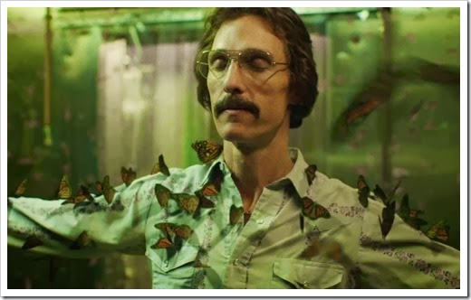 dallas_buyers_club_good_films