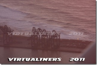 SCSN_Vuelos_Populares_Oct-Nov-2011_0153_Blog