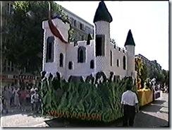 1996.08.18-028
