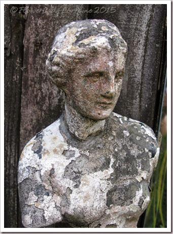 01-23-statue