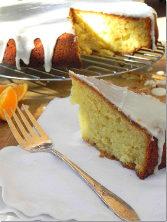 torta-agli-agrumi-citrus-olive-oil-cake-3