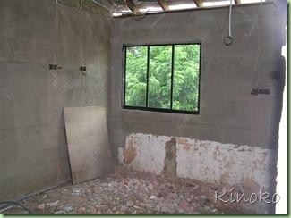 My House0159