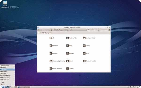 Lubuntu-13-10-Saucy-Salamander-Officially-Released-Screenshot-Tour-392208-7