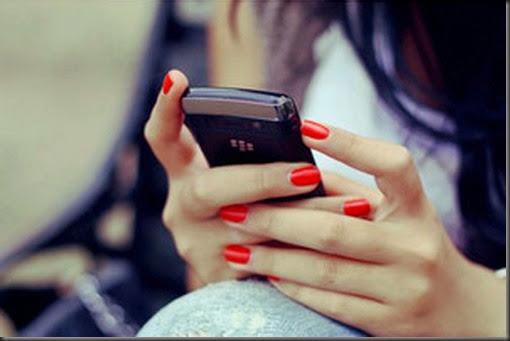 elite-daily-texting