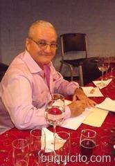 Publicación libro Vicente Tapounet nov. 2111 (18)