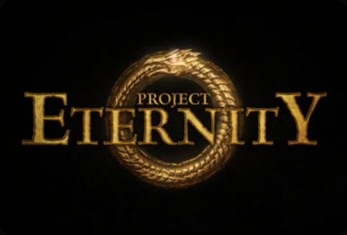 Project-Eternity_PC_cover