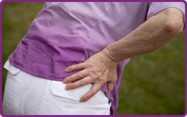 Dangers Associated with Hip Implants