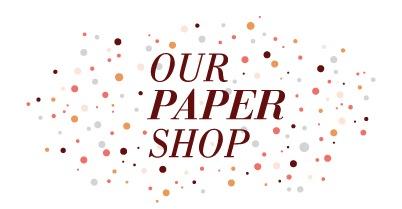 our paper shop.jpg