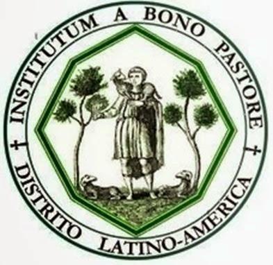 Logo IBP[4]