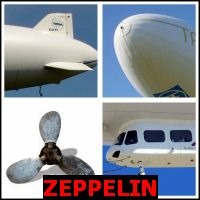 ZEPPELIN- Whats The Word Answers