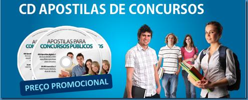 Concurso-38cbfdf951e1a2287e876c0c1136350716e90d2d