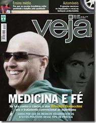 download revista veja edição 2235 de 21-09-11