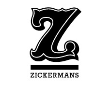 Zickermans