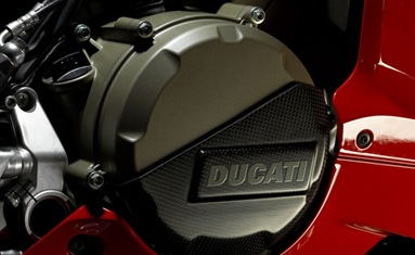 ducati-1199-panigale-detail