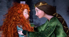 brave-indomable-pelicula-22