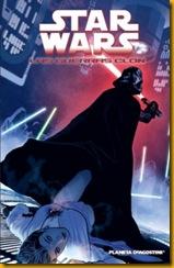 SW Guerra 2