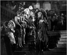 le-fantome-de-l-opera-1925