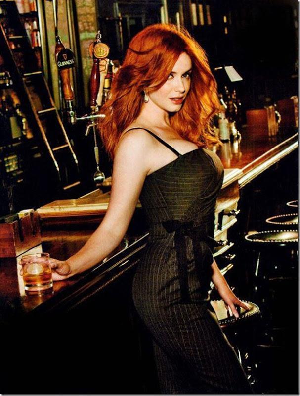 beautiful-redheads-21