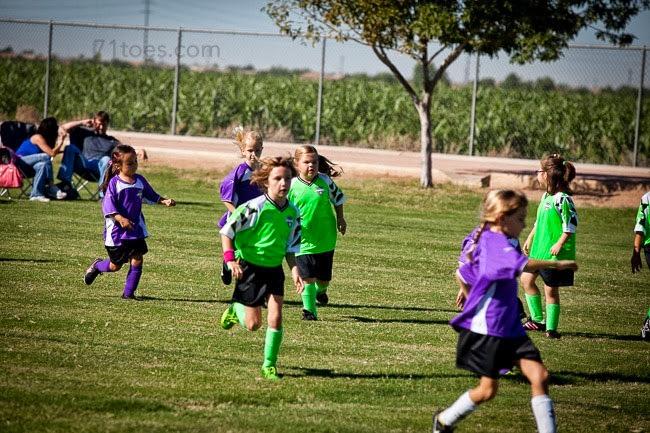 2013-09-28 soccer 90281