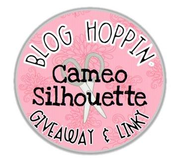 cameo blog hoppin