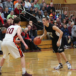 Basketball vs Fenwick 2012_09.JPG