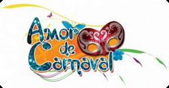 Amor_de_Carnaval_BLOG
