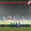 Oesterreich - Bulgarien, 10.11.2011,Wiener-Neustadt-Arena, 6.jpg