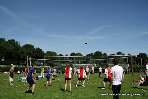 sportivo volleybal toernooi overloon 02--6-2011  (4).JPG