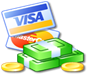 payment-icon.331125010_std