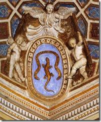 Giulio-Romano-Coat-of-arms