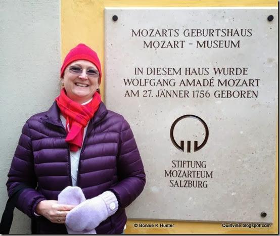 Salzburg_2013 063