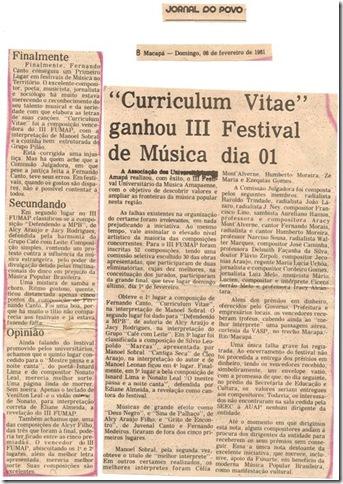 Jornal do Povo_1979