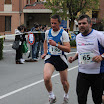 2012 - Corri Per Aulla Trofeo Avis