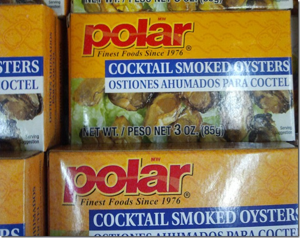 dollar-store-food-6