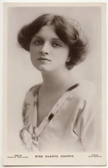 Gladys Cooper  043